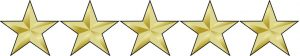 5_STAR_Rated